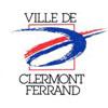logo_CFD