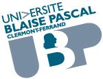Logo_UBP